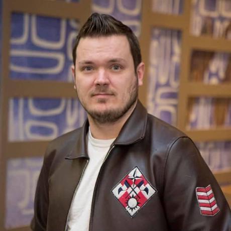 jordansteven1991