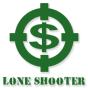 @LoneShooter