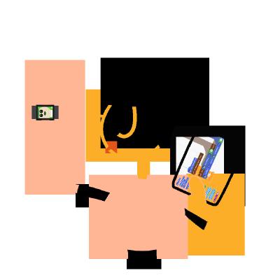 Which board should i use? · Issue #6 · LilyGO/TTGO-T8-ESP32 · GitHub