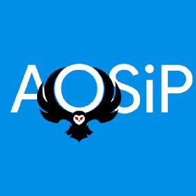 AOSiP · GitHub