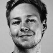 @AndersSchmidtHansen