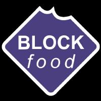 @BlockFood