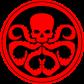 @Team-Hydra