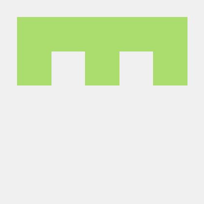 GitHub - msahajwani/nuxt-firestore