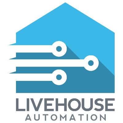 livehouse-automation/livehouse-fan-plugin