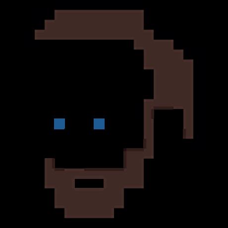 jQuery-Knob