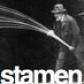 @stamen