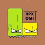 @rpxomi