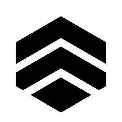 GitHub - SlateRobotics/tr1-tk1-device-setup: Device setup