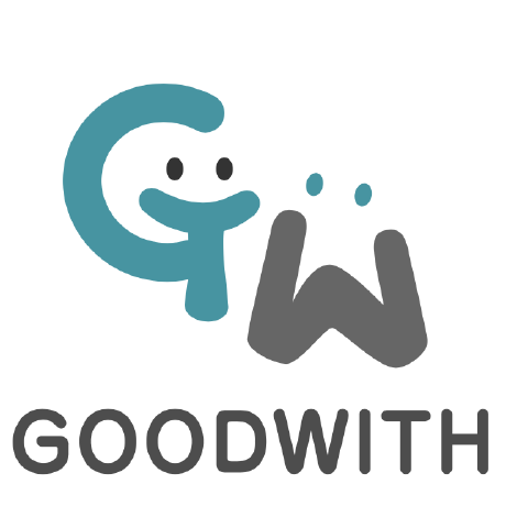 goodwithtech
