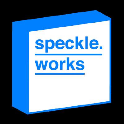 GitHub - speckleworks/SpeckleRhino: Rhino 6 + Grasshopper Speckle
