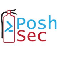 @PoshSec