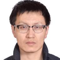 @bianshifeng