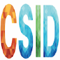 @CSID-DGU