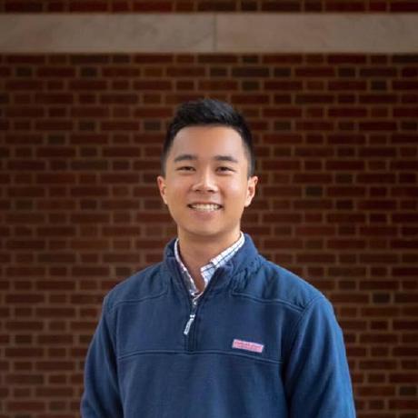 Yifan Zhang's avatar