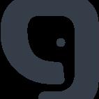 gitsindonesia