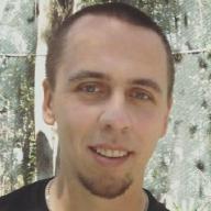 Maxim Filippovich