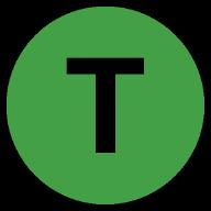 @tmarthal