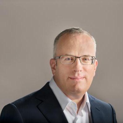 Brendan Eich's avatar