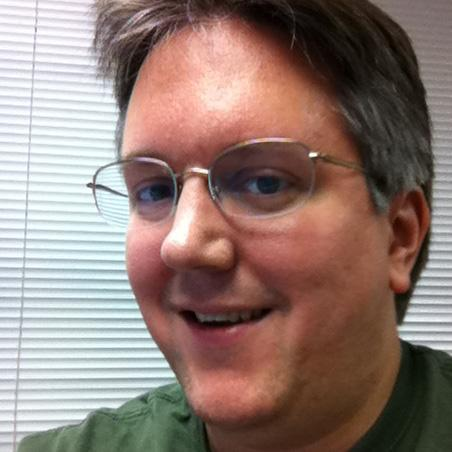 apetlock (Allen Petlock) / Repositories · GitHub