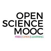@OpenScienceMOOC