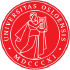 @uio-library