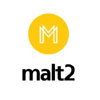 @malt2