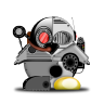 @artix-buildbot