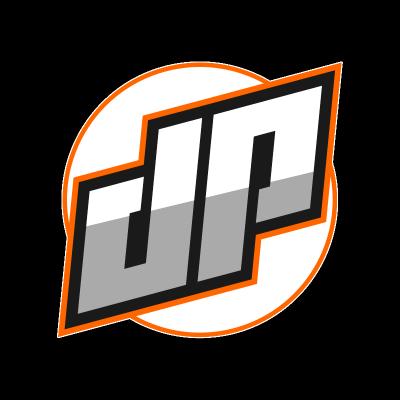 GitHub - DunkoUK/dunko_vrp: Dunko vRP V6 7