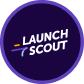 @gaslight