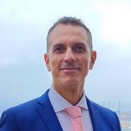 Massimiliano Todaro