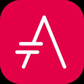 Asciidoctor · GitHub