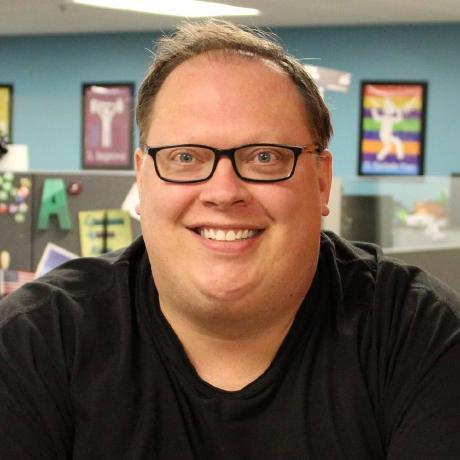 EricPaulson