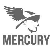 @Mercury-Language