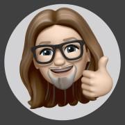 Sun plus loader v1 5 0 8 download – handremworlkab