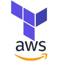 @terraform-aws-modules
