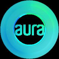 @aurajs