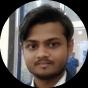 @rohit-kumar-kashyap