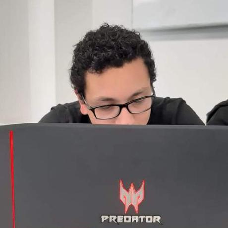 Carlos Estrada's avatar