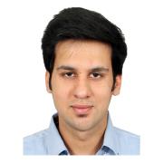 @siddharth-kapoor