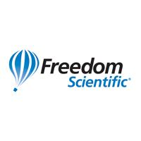 @FreedomScientific