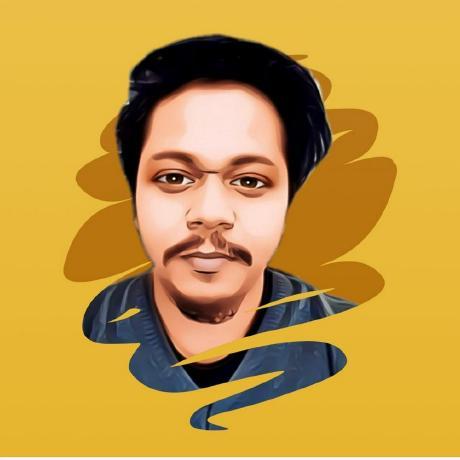 Subhro Chatterjee's avatar
