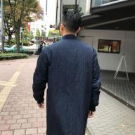 @xnjiang