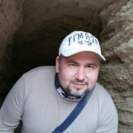 @termit-uanic