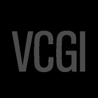 @VCGI