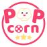 @Popcorn-moe