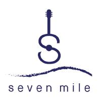 @SevenMileCoding