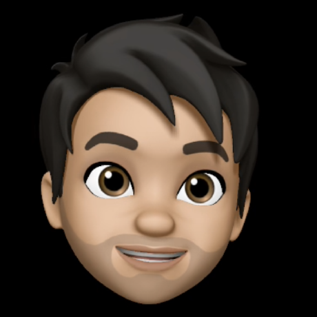 Mo Kakwan's avatar