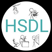 @HSDL