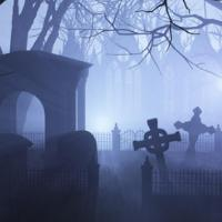 @caarlos0-graveyard